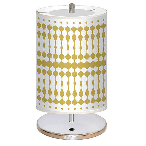 Exclusive Lighting Collection at 2modern