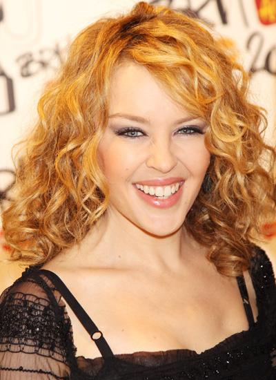 February 2010: Brit Awards