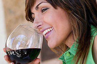 Let's Dish: What Wines Have You Been Drinking Lately?