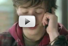 French McDonald's Commercial Targets Gay Teens