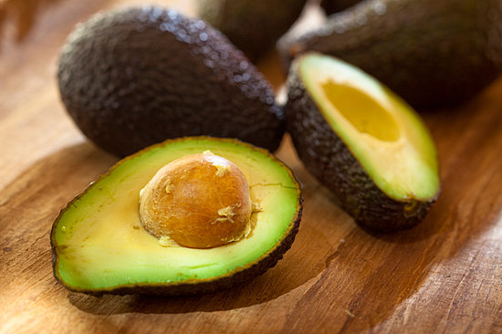 How to Soften a Hard, Unripe Avocado