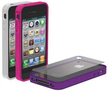 iPhone 4 Cases 2010-06-17 08:09:41