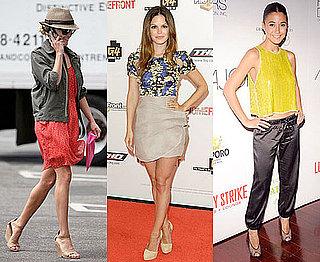 Celebrity Fashion Quiz 2010-06-19 02:11:22