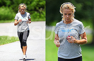How Kate Gosselin Lost Her Weight