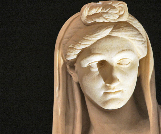 100 BCE