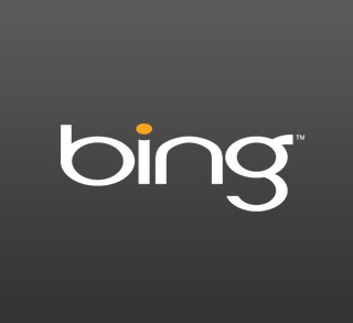 Bing Updates Web Search and iPhone App