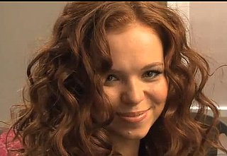 How to Curl Hair Like Victoria in the Twilight Saga's Eclipse 2010-06-24 11:00:16