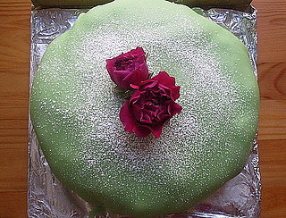 Scandinavian Princess Cake and Other Top Stories This Week: June 26, 2010