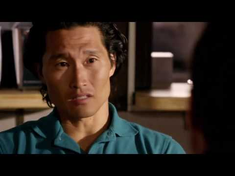 Preview For Hawaii Five-0 Reboot