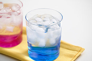 Do You Prefer Water Cold or at Room Temperature?