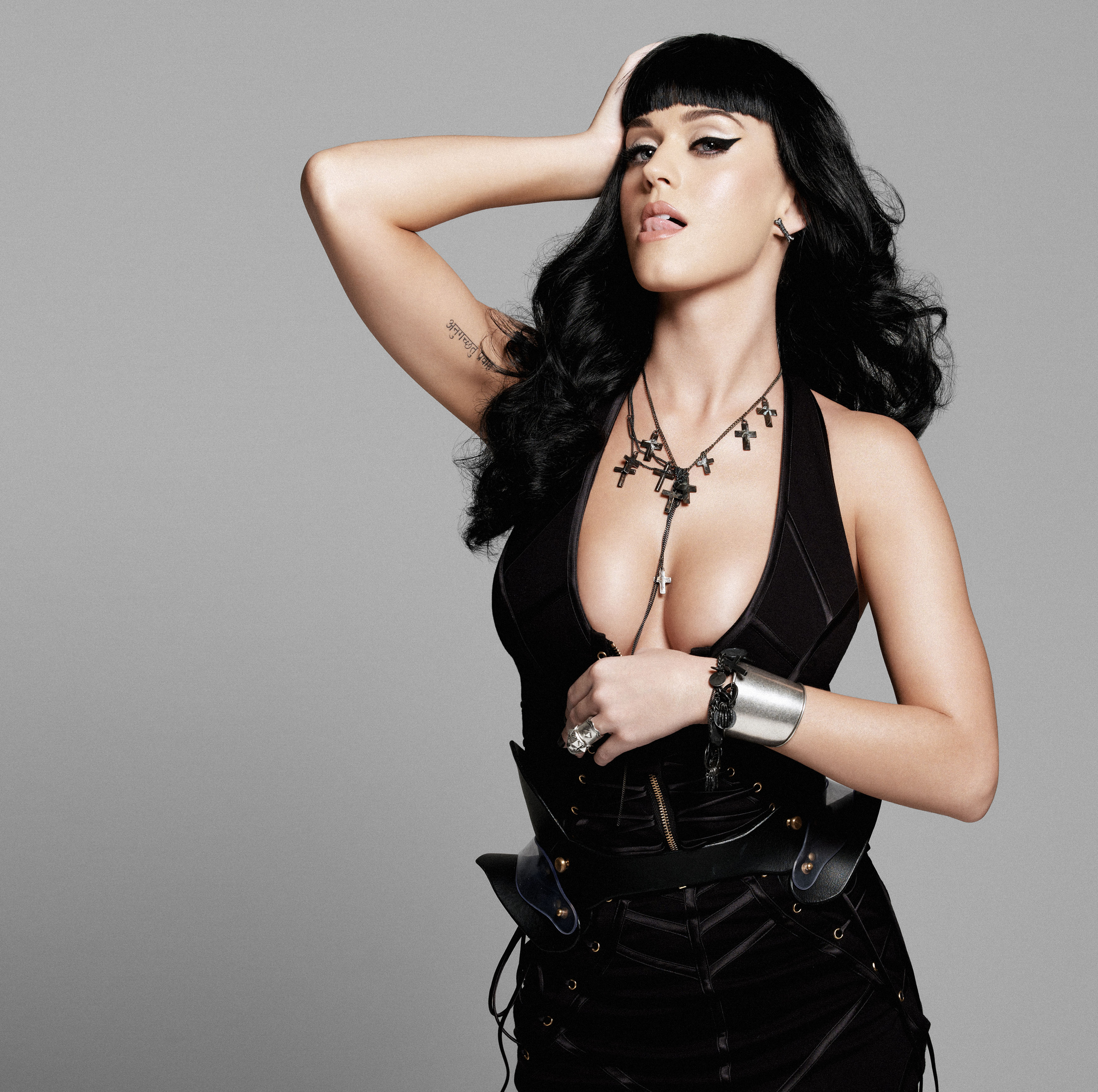 Birthday Katy Perry Prism Katy Perry Topless —...