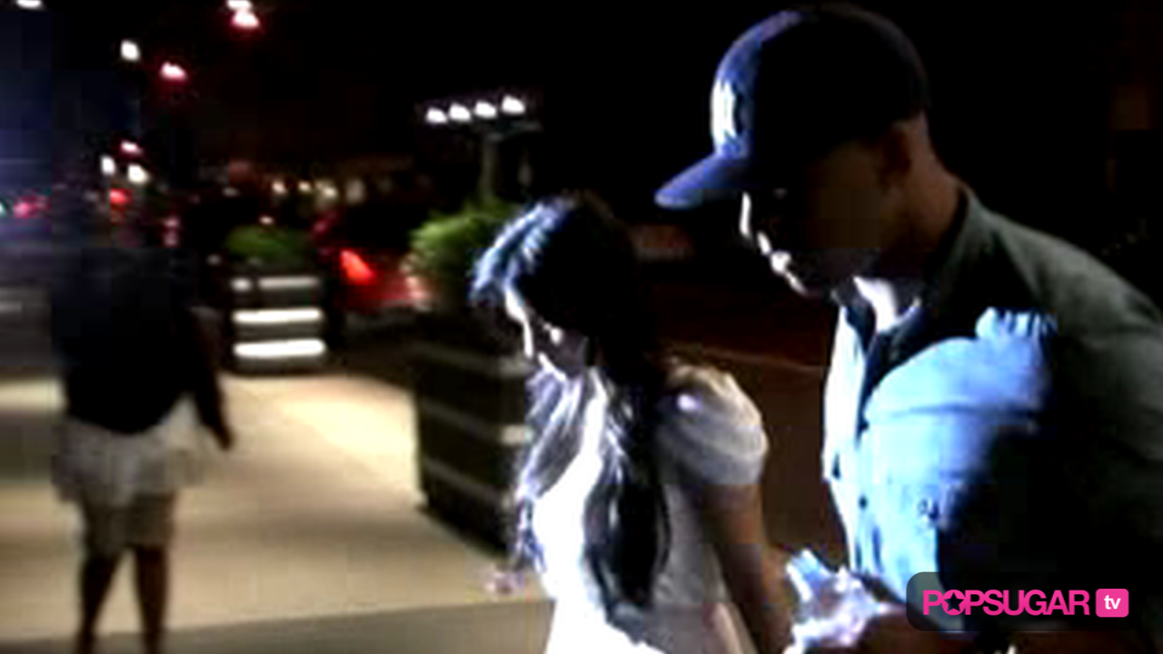 Video-Kim-Kardashian-New-Boyfriend.png