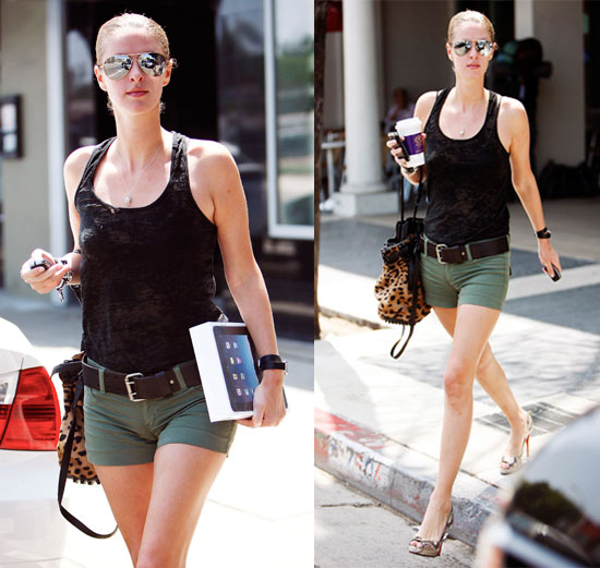 Photos of Nicky Hilton 2010-07-02 10:00:22