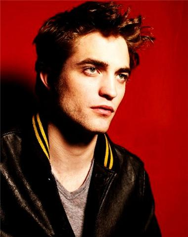 My fave Rob pics part 1