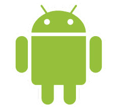 Google Releases Android App Inventor
