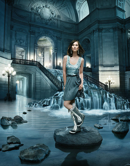 Find Your City Savvy Style For Fall With Sorel Boots