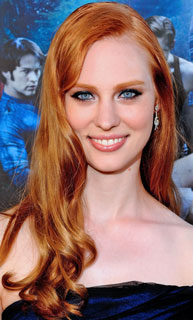 How to Get Jessica From True Blood's Hair Color