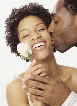 The Difference Between Men's and Women's Perfumes and Colognes