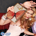 HP Notebooks: The Ultimate Savvy Girl Accessory