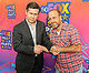 Joshua Jackson, Keri Russell, Will Arnett, and Lone Star Bring the Charm to Fox TCA