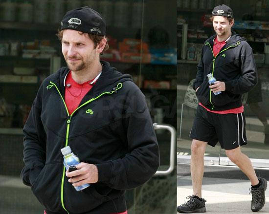 Pictures of Bradley Cooper