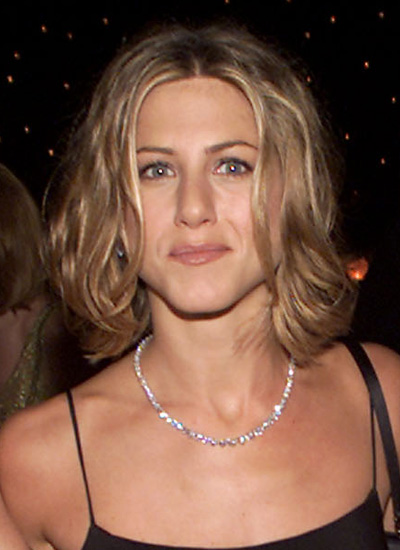 December 2000: 10th Annual Fire & Ice Ball