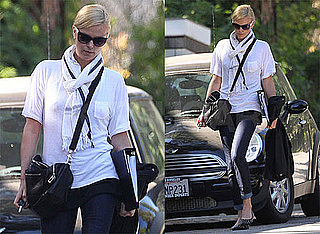 Pictures of Charlize