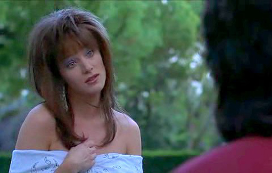 linda the wedding singer my favorite 7 evil exes from
