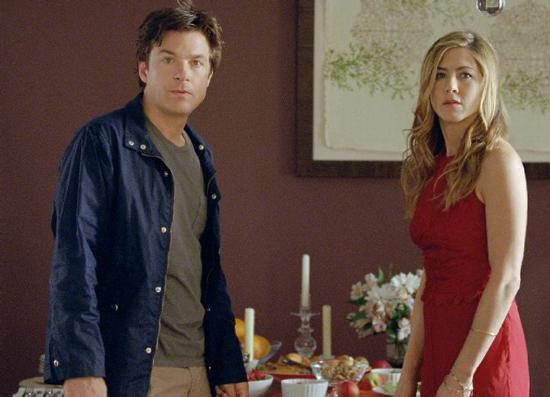 The Switch Movie Review Starring Jennifer Aniston and Jason Bateman 2010-08-20 05:30:00