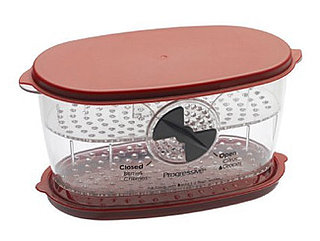 Can You Name the Food Storage Gadget? Aug. 22, 2010