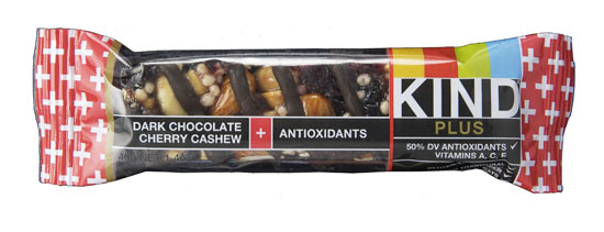 Calories in Kind Bars and Descriptions of the New Flavors