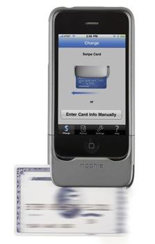 Mophie Credit Card Reader Case 2010-08-27 09:30:02