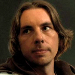 Trailer For The Freebie Starring Dax Shepard