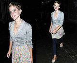 Pictures of Emma Watson 2010-08-27 10:30:06