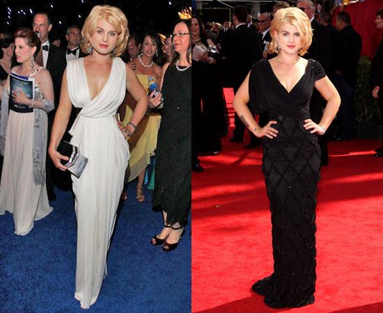 Pictures of Kelly Osbourne at 2010 Emmy Awards 2010-08-30 15:29:04