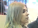 Carine Roitfeld Revealed Part Three