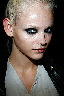 Lanvin For H&M to Include Lipstick 2010-09-03 11:00:36