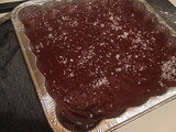 Salted Fudge Brownies Recipe 2010-07-13 15:23:56