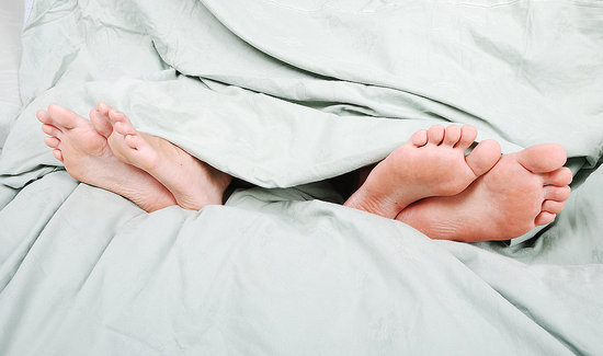 Does Duration Matter in Bed?
