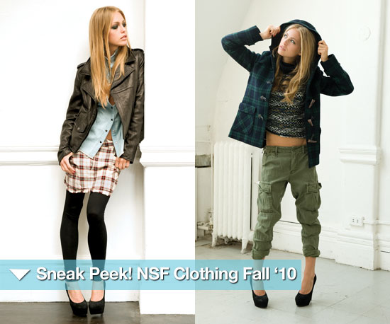 Cool Fashion For Girls Share This Link