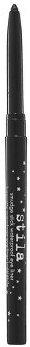 Enter to Win Stila Smudge Stick Waterproof Eye Liners 2010-09-30 23:30:00
