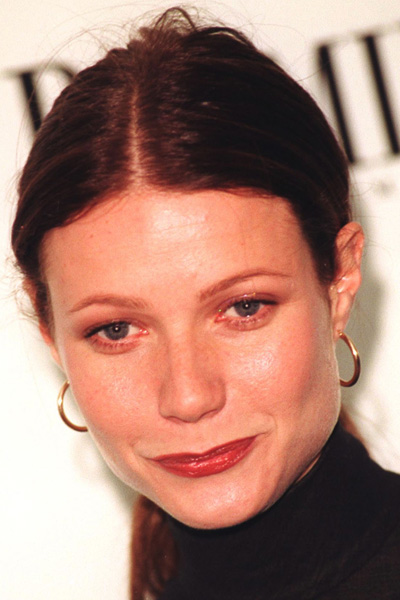 November 1999: Women in Hollywood Luncheon