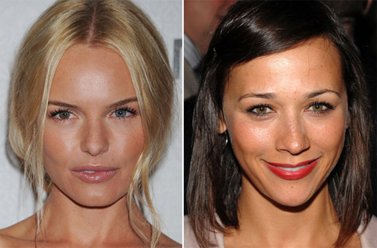 Eye Makeup Tips For Grey, Hazel, Blue-Green and Unusually Coloured Eyes