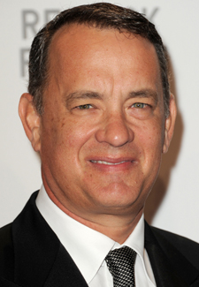 Tom Hanks to Star in Kathryn Bigelow Film Sleeping Dogs