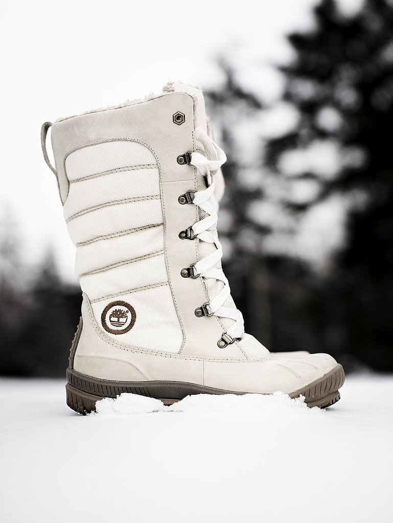 Earthkeepers™ Mount Holly Boot — $150