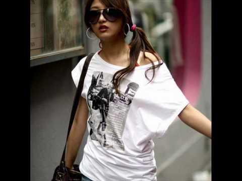 fashion4asians