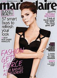 Victoria Beckham on Marie Claire November 2010 2010-10-11 11:00:04