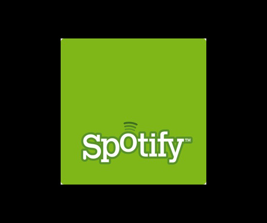 Spotify Will Launch in the US Before 2011
