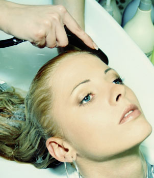 Forum on this topic: Beauty Buys: Pre-Fall 2011, beauty-buys-pre-fall-2011/