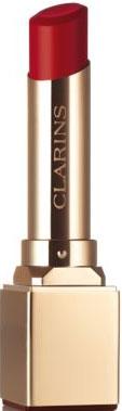 Clarins Rouge Prodige Lipstick Makes Great Blush